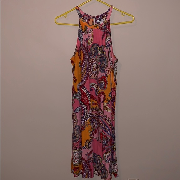 Old Navy Dresses & Skirts - Multi colored dress